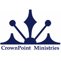 crownpoint ministries logo
