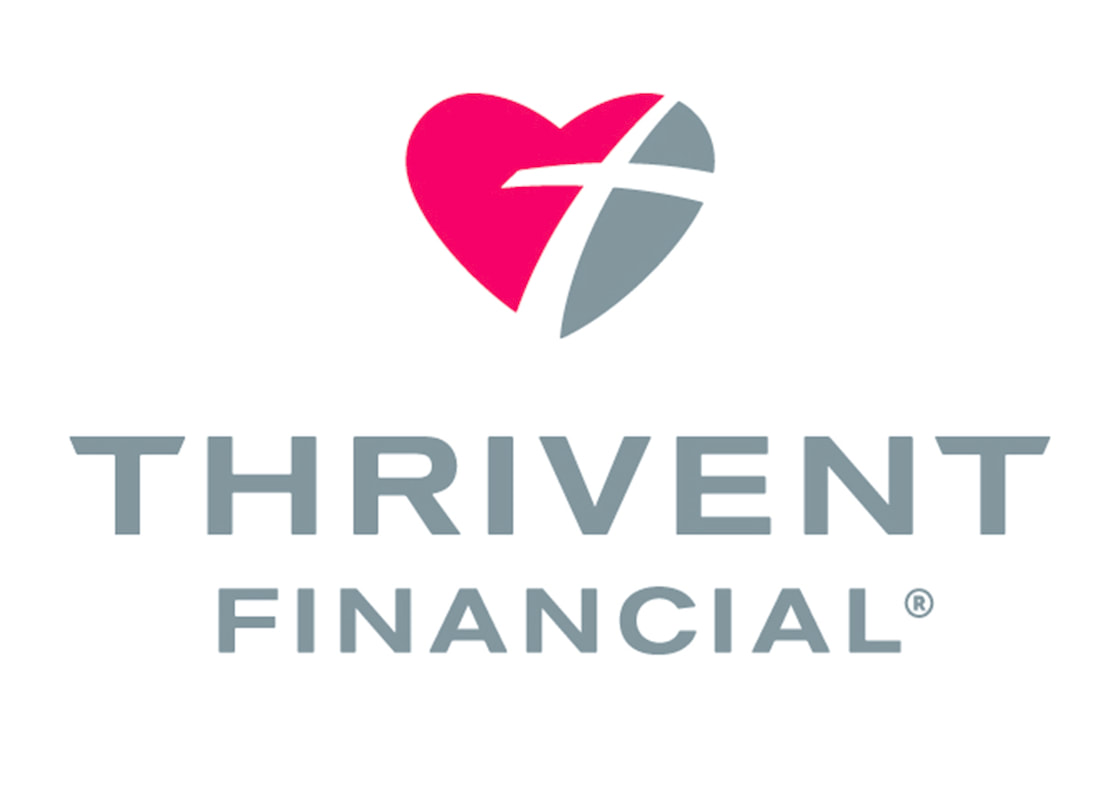 Image result for thrivent choice
